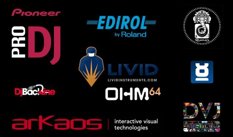 Sponsors_2015_